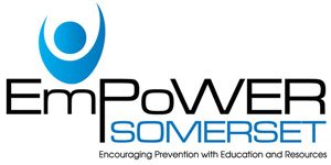EmPoWER Somerset Logo