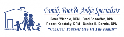 Family Foot and Ankle Specialists