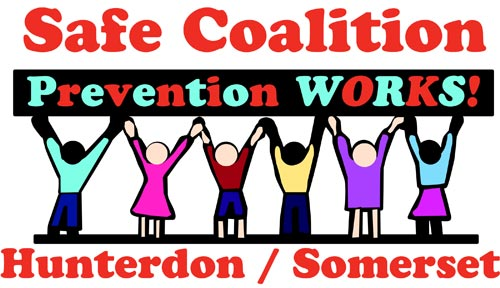 Safe Coalition Hunterdon/Somerset
